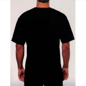 O'Neill Shirts - O'Neill Men's Short Sleeve Graphic Tee Shirt